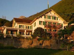 /hi-in/hotel-masson/hotel/montreux-ch.html?asq=jGXBHFvRg5Z51Emf%2fbXG4w%3d%3d