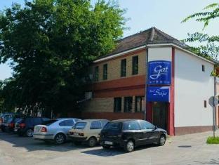 /bg-bg/rooms-gat/hotel/subotica-rs.html?asq=jGXBHFvRg5Z51Emf%2fbXG4w%3d%3d