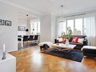 /ko-kr/apartments-vr40/hotel/gothenburg-se.html?asq=jGXBHFvRg5Z51Emf%2fbXG4w%3d%3d