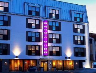 /el-gr/hotel-finn/hotel/lund-se.html?asq=jGXBHFvRg5Z51Emf%2fbXG4w%3d%3d