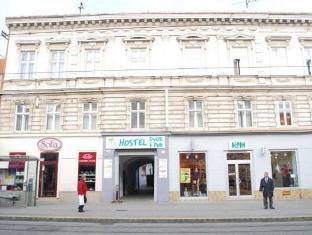 /it-it/hyde-park-hostel/hotel/bratislava-sk.html?asq=jGXBHFvRg5Z51Emf%2fbXG4w%3d%3d