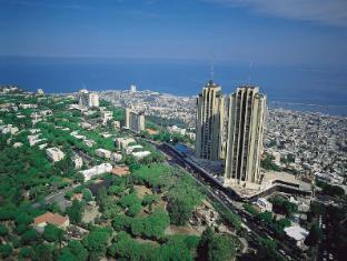 /ar-ae/dan-panorama-haifa-hotel/hotel/haifa-il.html?asq=jGXBHFvRg5Z51Emf%2fbXG4w%3d%3d