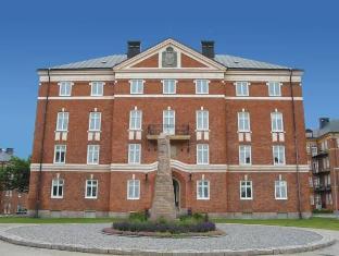 /et-ee/stf-hostel-karlstad/hotel/karlstad-se.html?asq=jGXBHFvRg5Z51Emf%2fbXG4w%3d%3d
