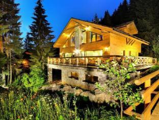 /vi-vn/chalets-jasna-de-luxe/hotel/demanovska-dolina-sk.html?asq=jGXBHFvRg5Z51Emf%2fbXG4w%3d%3d