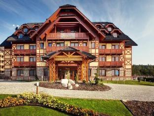 /pt-br/kukucka-mountain-hotel-residences/hotel/tatranska-lomnica-sk.html?asq=jGXBHFvRg5Z51Emf%2fbXG4w%3d%3d