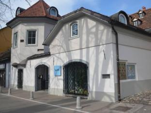 /it-it/h2o-hostel/hotel/ljubljana-si.html?asq=jGXBHFvRg5Z51Emf%2fbXG4w%3d%3d