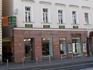 /it-it/hotel-center-ljubljana/hotel/ljubljana-si.html?asq=jGXBHFvRg5Z51Emf%2fbXG4w%3d%3d