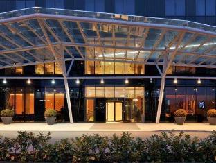 /et-ee/radisson-blu-plaza-hotel-ljubljana_2/hotel/ljubljana-si.html?asq=jGXBHFvRg5Z51Emf%2fbXG4w%3d%3d