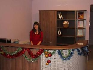 /cs-cz/dobriy-kot/hotel/irkutsk-ru.html?asq=jGXBHFvRg5Z51Emf%2fbXG4w%3d%3d