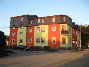 /de-de/penzion-slavia/hotel/poprad-sk.html?asq=jGXBHFvRg5Z51Emf%2fbXG4w%3d%3d