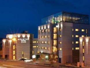 /et-ee/ramada-hotel-cluj/hotel/cluj-napoca-ro.html?asq=jGXBHFvRg5Z51Emf%2fbXG4w%3d%3d