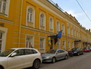 /et-ee/mayakovka-house/hotel/moscow-ru.html?asq=jGXBHFvRg5Z51Emf%2fbXG4w%3d%3d