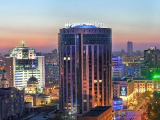/de-de/panorama-apart-business-hotel/hotel/yekaterinburg-ru.html?asq=jGXBHFvRg5Z51Emf%2fbXG4w%3d%3d