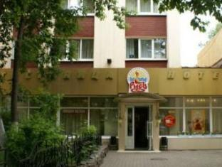 /cs-cz/hotel-rus/hotel/irkutsk-ru.html?asq=jGXBHFvRg5Z51Emf%2fbXG4w%3d%3d