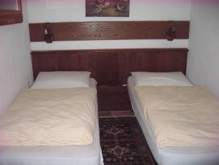 /ar-ae/casa-rosa/hotel/lugano-ch.html?asq=jGXBHFvRg5Z51Emf%2fbXG4w%3d%3d