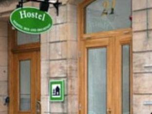 /vi-vn/hostel-bed-breakfast/hotel/stockholm-se.html?asq=jGXBHFvRg5Z51Emf%2fbXG4w%3d%3d