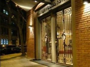 /ar-ae/unique-art-madero-hotel/hotel/buenos-aires-ar.html?asq=jGXBHFvRg5Z51Emf%2fbXG4w%3d%3d