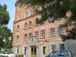 /ms-my/sapporo-hotel/hotel/khabarovsk-ru.html?asq=jGXBHFvRg5Z51Emf%2fbXG4w%3d%3d