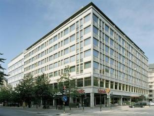 /vi-vn/scandic-anglais/hotel/stockholm-se.html?asq=jGXBHFvRg5Z51Emf%2fbXG4w%3d%3d