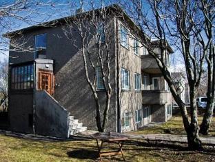 /et-ee/igdlo-guesthouse/hotel/reykjavik-is.html?asq=jGXBHFvRg5Z51Emf%2fbXG4w%3d%3d