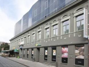 /bg-bg/kaunas-city/hotel/kaunas-lt.html?asq=jGXBHFvRg5Z51Emf%2fbXG4w%3d%3d