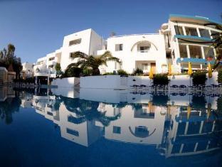 /ca-es/club-salina-wharf/hotel/qawra-mt.html?asq=jGXBHFvRg5Z51Emf%2fbXG4w%3d%3d