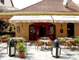 /es-es/dolce-vita-etterem-es-panzio/hotel/miskolc-hu.html?asq=jGXBHFvRg5Z51Emf%2fbXG4w%3d%3d