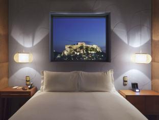 /lv-lv/new-hotel/hotel/athens-gr.html?asq=jGXBHFvRg5Z51Emf%2fbXG4w%3d%3d