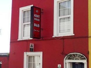 /et-ee/kent-house-b-b/hotel/cork-ie.html?asq=jGXBHFvRg5Z51Emf%2fbXG4w%3d%3d
