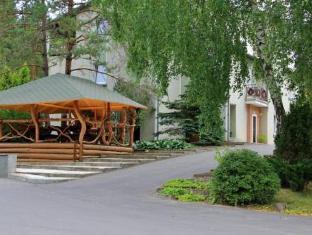 /da-dk/laima/hotel/druskininkai-lt.html?asq=jGXBHFvRg5Z51Emf%2fbXG4w%3d%3d