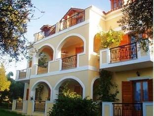 /et-ee/kavos-psarou-studios-apartments/hotel/zakynthos-island-gr.html?asq=jGXBHFvRg5Z51Emf%2fbXG4w%3d%3d