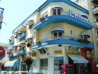 /da-dk/marianna-hotel/hotel/alexandroupolis-gr.html?asq=jGXBHFvRg5Z51Emf%2fbXG4w%3d%3d