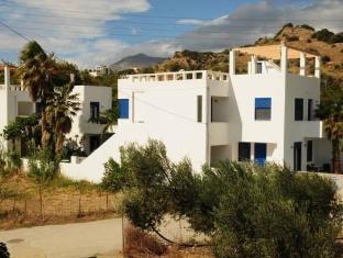 /hi-in/anna-plakias-apartments/hotel/crete-island-gr.html?asq=jGXBHFvRg5Z51Emf%2fbXG4w%3d%3d