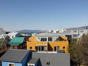 /et-ee/rey-apartments/hotel/reykjavik-is.html?asq=jGXBHFvRg5Z51Emf%2fbXG4w%3d%3d