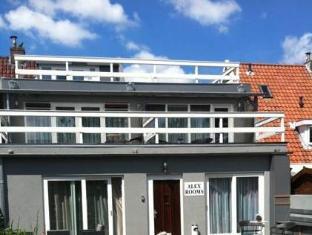 /de-de/alex-rooms-amsterdam-airport/hotel/haarlemmermeer-nl.html?asq=jGXBHFvRg5Z51Emf%2fbXG4w%3d%3d