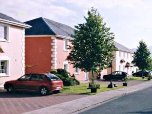 /bg-bg/killarney-self-catering-rookery-mews-apartments/hotel/killarney-ie.html?asq=jGXBHFvRg5Z51Emf%2fbXG4w%3d%3d