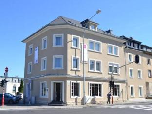 /vi-vn/hotel-pax/hotel/luxembourg-lu.html?asq=jGXBHFvRg5Z51Emf%2fbXG4w%3d%3d