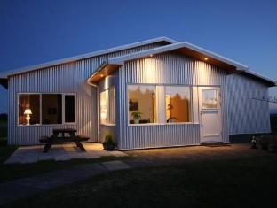 /nl-nl/lambastadir-guesthouse/hotel/selfoss-is.html?asq=jGXBHFvRg5Z51Emf%2fbXG4w%3d%3d