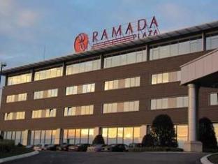 /ca-es/hotel-ramada-plaza/hotel/gevgelija-mk.html?asq=jGXBHFvRg5Z51Emf%2fbXG4w%3d%3d