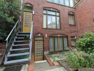 /et-ee/city-apartments-studios/hotel/groningen-nl.html?asq=jGXBHFvRg5Z51Emf%2fbXG4w%3d%3d