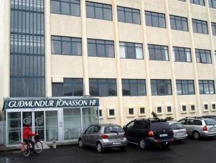 /et-ee/guesthouse-borgartun/hotel/reykjavik-is.html?asq=jGXBHFvRg5Z51Emf%2fbXG4w%3d%3d