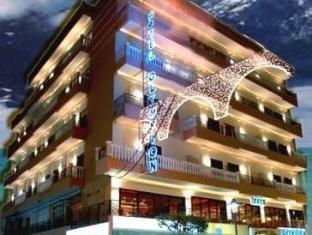/zh-hk/hotel-olympion/hotel/katerini-gr.html?asq=jGXBHFvRg5Z51Emf%2fbXG4w%3d%3d