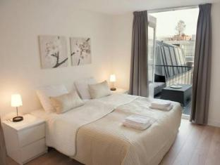/en-au/stayci-serviced-apartments-grand-place/hotel/the-hague-nl.html?asq=jGXBHFvRg5Z51Emf%2fbXG4w%3d%3d