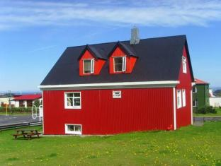 /el-gr/grundarfjordur-guesthouse-and-apartments/hotel/grundarfjordur-is.html?asq=jGXBHFvRg5Z51Emf%2fbXG4w%3d%3d