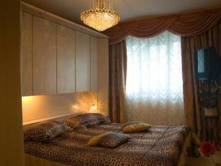 /bg-bg/weena-house/hotel/rotterdam-nl.html?asq=jGXBHFvRg5Z51Emf%2fbXG4w%3d%3d