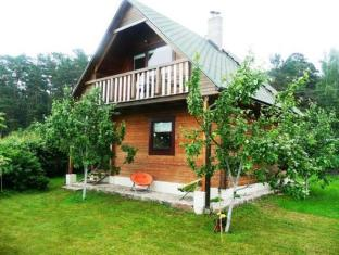 /ms-my/holiday-house-niedras-jurmala/hotel/jurmala-lv.html?asq=jGXBHFvRg5Z51Emf%2fbXG4w%3d%3d