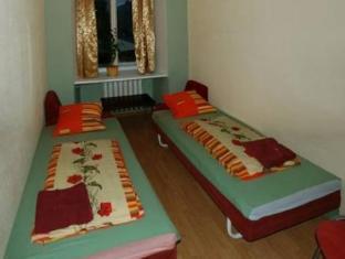 /es-es/doma-hostel/hotel/riga-lv.html?asq=jGXBHFvRg5Z51Emf%2fbXG4w%3d%3d