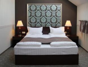 /zh-hk/szent-janos-hotel/hotel/szeged-hu.html?asq=jGXBHFvRg5Z51Emf%2fbXG4w%3d%3d