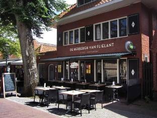 /de-de/de-herbergh-van-flielant/hotel/vlieland-nl.html?asq=jGXBHFvRg5Z51Emf%2fbXG4w%3d%3d