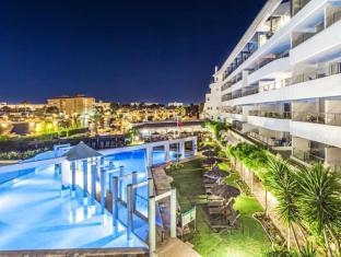 /hi-in/ona-garden-lago/hotel/majorca-es.html?asq=jGXBHFvRg5Z51Emf%2fbXG4w%3d%3d